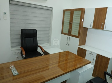 Co working space  at kochi image 3