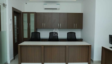 Co working space  at kochi image 1