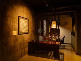 Heiley Spaces, Kochi