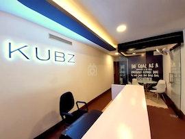 KUBZ, Kochi