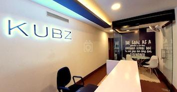 KUBZ profile image