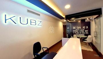 KUBZ image 1