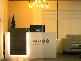 Next57, Kochi