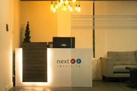 Next57, Ernakulam