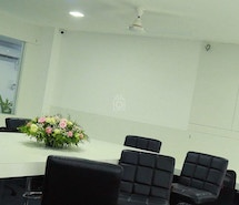 Office in Kochi profile image