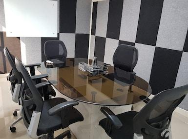 Start Ur Office image 4