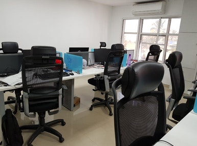 Start Ur Office image 3