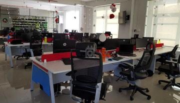 Start Ur Office image 1