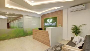 Wolfpack Workspaces Kochi image 1