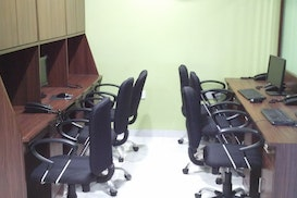 Coworking Office Spaces In Kolkata India Coworker