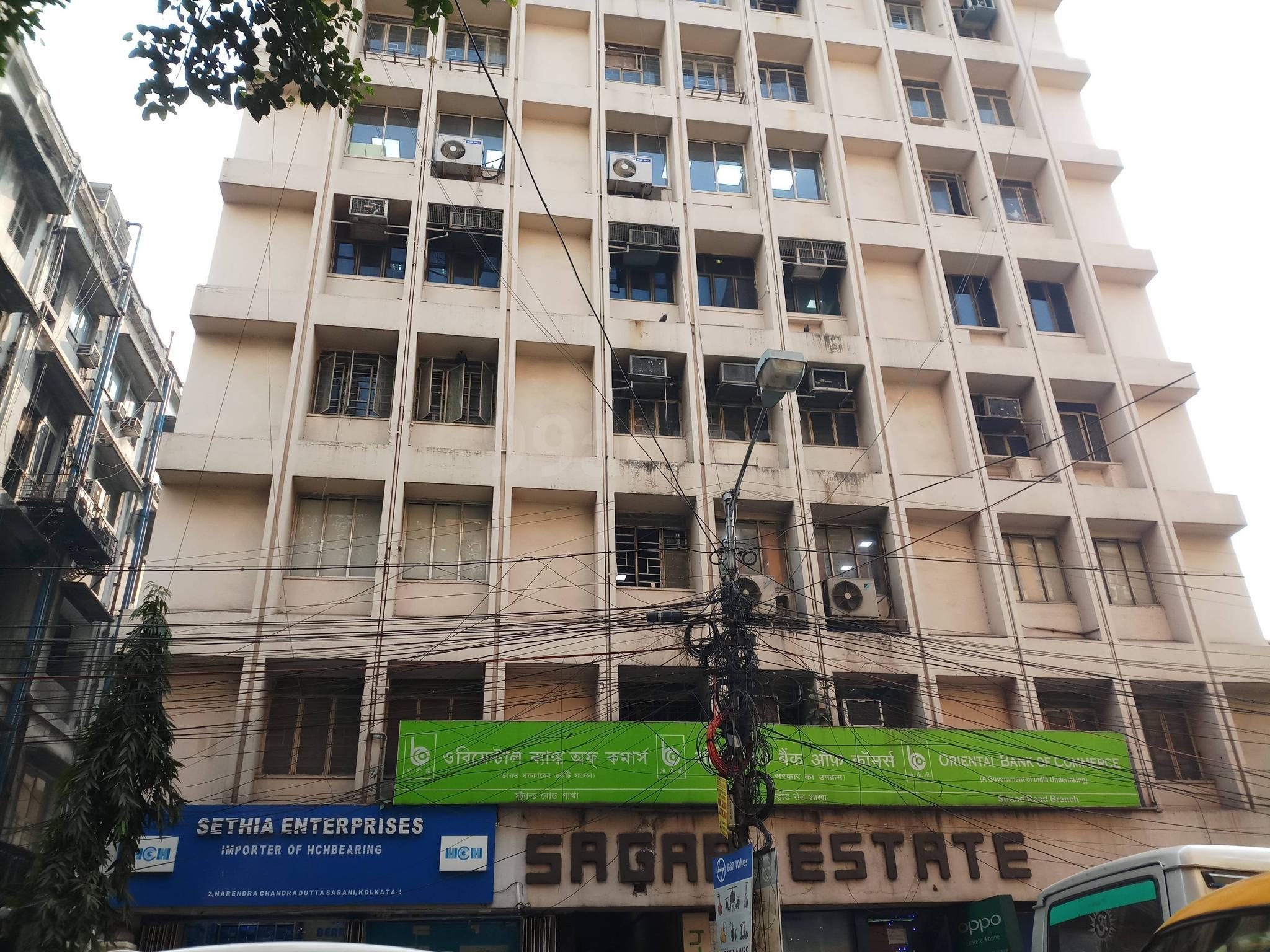Jainco, Kolkata