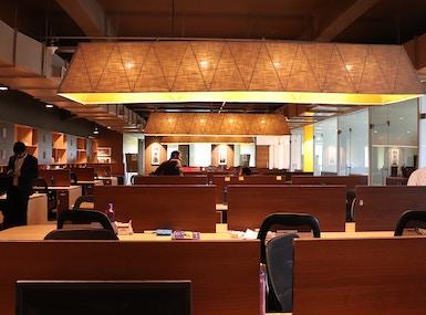 Neotec Hub image 5