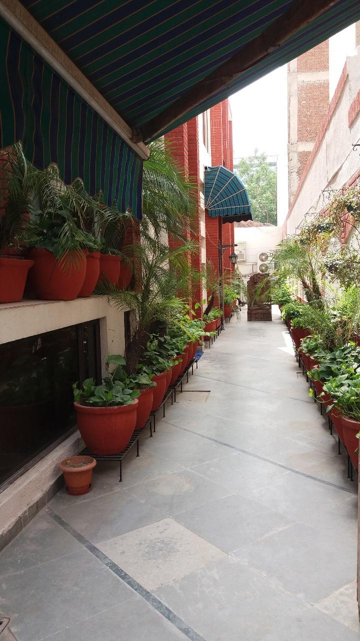 Workie, Kolkata
