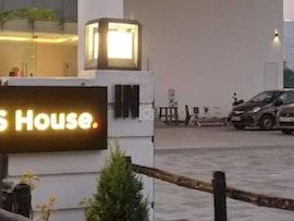 WS House, Kolkata