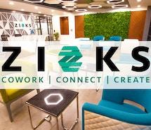 ZIOKS profile image