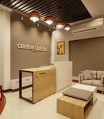 Centerspace profile image