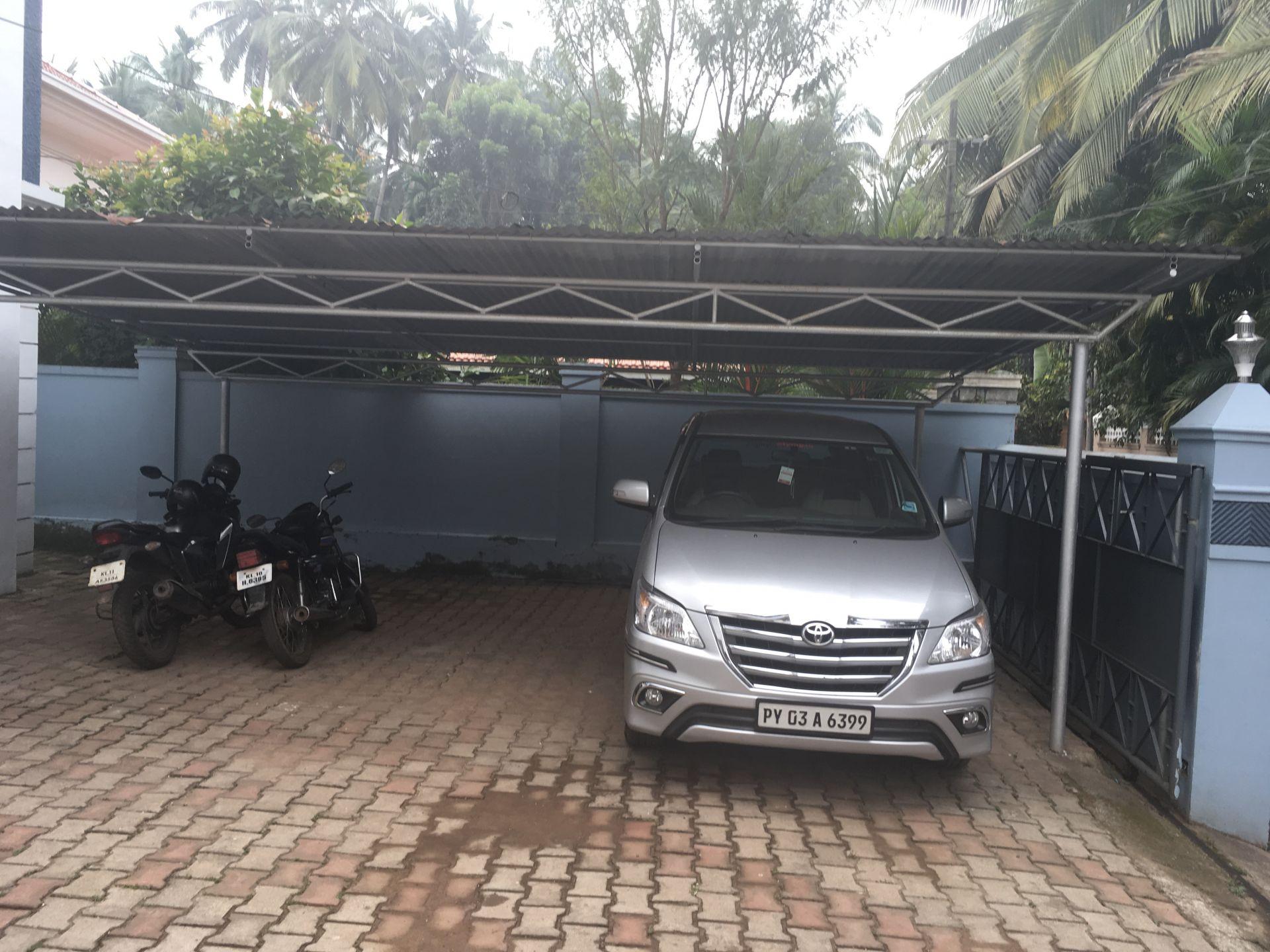 Alrais Labs, Kozhikode