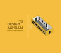 Design Ashram profile image