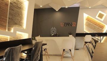 Urban22 image 1