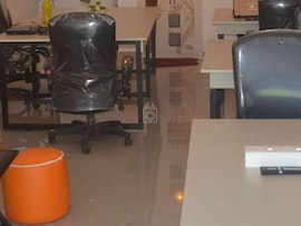Weespaces Coworking, Kozhikode