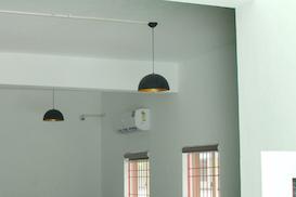 Weespaces Coworking, Kozhikode