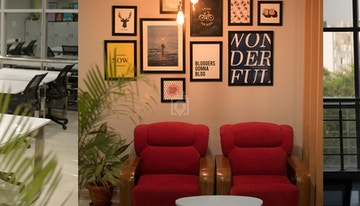 Collab Cowork image 1