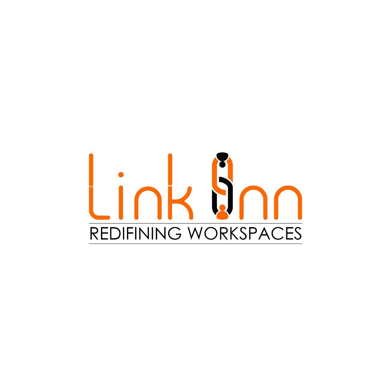 LINKINN, Lucknow