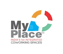 My Place Coworking profile image