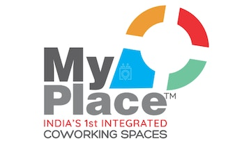 My Place Coworking image 1