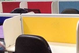 Qworky Night Call Center, Lucknow