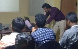 Jay@vill@11, Madurai