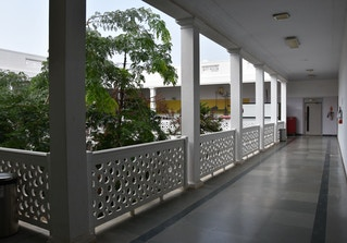 Thiagarajar College of Engineering - Technology Business Incubator image 2