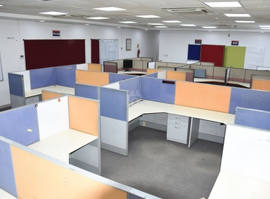 Thiagarajar College of Engineering - Technology Business Incubator image 3