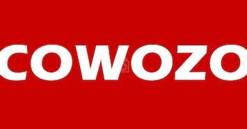 COWOZO - Mangalore Divya profile image