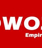 COWOZO - Mangalore Empire profile image