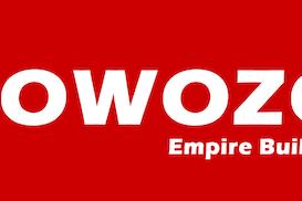 COWOZO - Mangalore Empire, Mangaluru