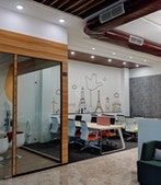Flow Workspaces profile image