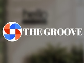 The Groove, Mohali