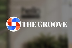 The Groove, New Chandigarh