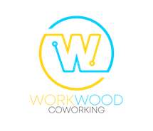 Workwood Coworking profile image