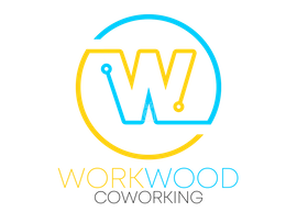 Workwood Coworking, Mohali