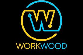 Workwood Coworking, Zirakpur