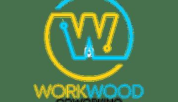Workwood Coworking image 1