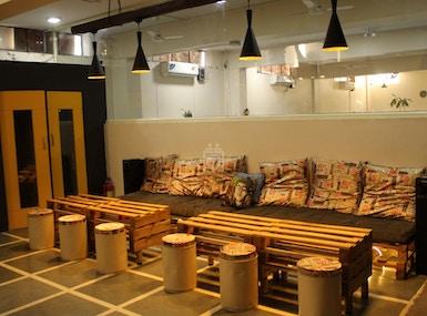 Wotta Workspace Co-working image 5