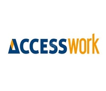 AccessWork Serviced Offices - Powai profile image