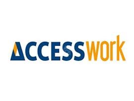 AccessWork Serviced Offices - Powai, Mumbai