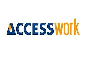 AccessWork Serviced Offices - Powai, Thane