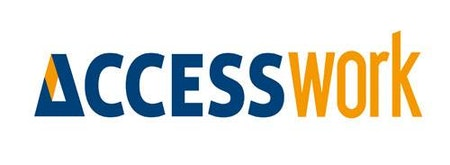 AccessWork Serviced Offices - Powai