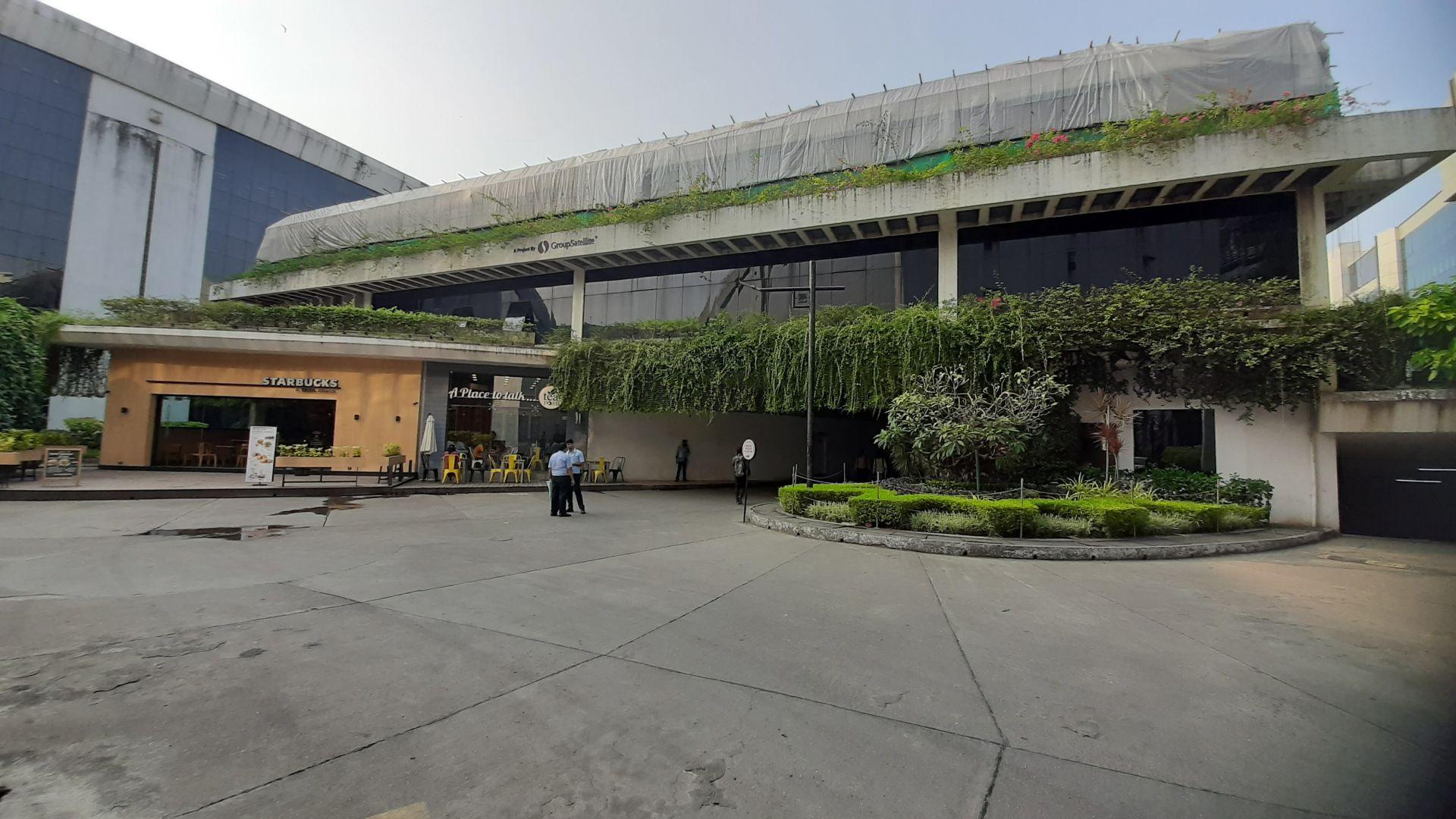 ACME, Mumbai