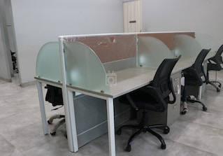 Arth Work Space T1 image 2